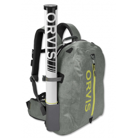 orvis ORVIS Waterproof Backpack