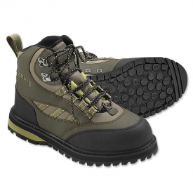 orvis ORVIS Women's Encounter Boot - Rubber Soles