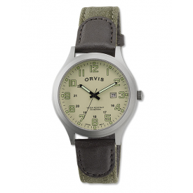 orvis ORVIS Britain Cloth Field Watch
