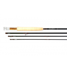 thomas & thomas T&T Aeros Series Fly Rods