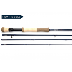 thomas & thomas T&T Exocett SS Series Fly Rods