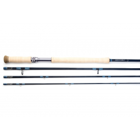 thomas & thomas T&T Exocett Surf Series Fly Rods