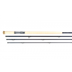 thomas & thomas T&T DNA Series Spey Rods