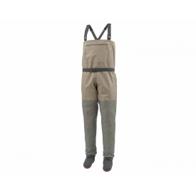 simms SIMMS Men's Tributary Stockingfoot Waders