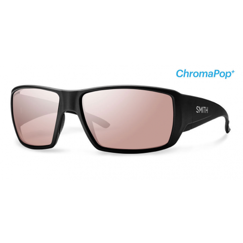 smith optics SMITH Guides Choice with Photochromic ChomaPop Plus Ignitor Lens