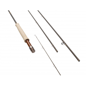sage SAGE Trout LL Series Fly Rods