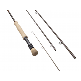 sage SAGE Payload Series Fly Rods