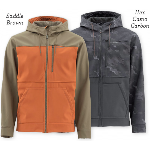 simms 40% OFF! SIMMS Rogue Fleece Hoody
