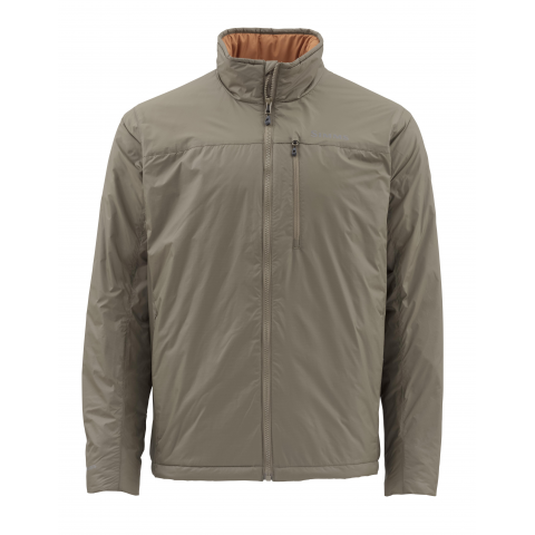 simms 40% OFF! SIMMS Midstream Insulated Jacket