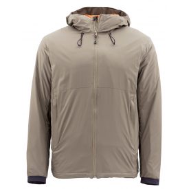 simms 40% OFF! SIMMS Midcurrent Hooded Jacket
