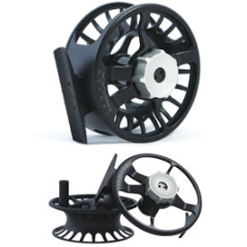 lamson 30% OFF! LAMSON Remix Fly Reels