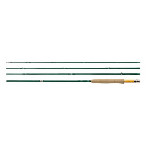 rl winston WINSTON Limited Edition 90th Anniversary Fly Rods