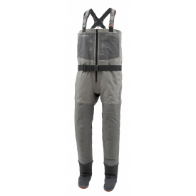 SIMMS SIMMS G4Z PRO Stockingfoot Waders