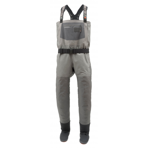 SIMMS SIMMS G4 PRO Stockingfoot Waders
