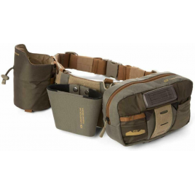 umpqua UMPQUA Wader Belt ZS2 loaded
