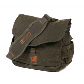 fishpond FISHPOND Lodgepole Fishing Satchel