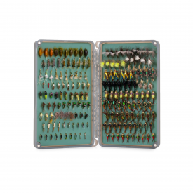 fishpond TACKY Day Pack Fly Box 2X
