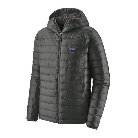 patagonia 40% OFF! PATAGONIA Down Sweater Hoody