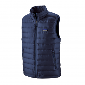 patagonia 40% OFF! PATAGONIA Down Sweater Vest