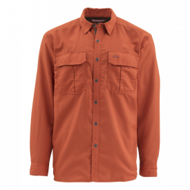 simms 30% OFF SIMMS Coldweather Shirt