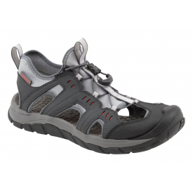simms SIMMS Confluence Wading Sandal