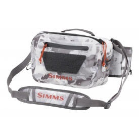 simms SIMMS Dry Creek Z Hip Pack 10L