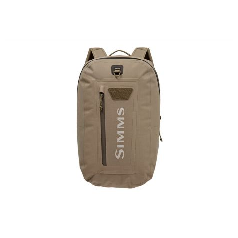 simms SIMMS Dry Creek Z Backpack 35L