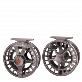 lamson LAMSON Remix Large Arbor Fly Reels
