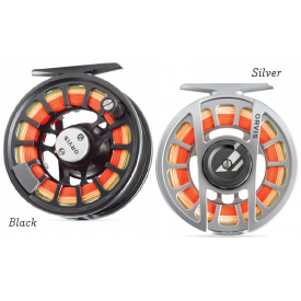 orvis ORVIS Hydros Super-Large Arbor Fly Reel