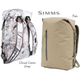 simms SIMMS Dry Creek Simple Pack 25L