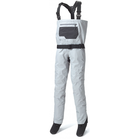 Orvis Orvis Clearwater Waders Feather Craft Fly Fishing