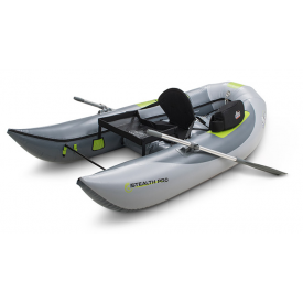 OUTCAST OSG Stealth Pro Watercraft