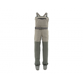 simms SIMMS Women's Freestone Z Waders