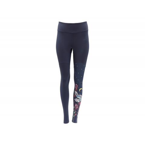simms SIMMS Women's Bugstopper Leggings