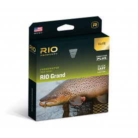 rio RIO Elite Grand Fly Line