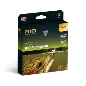 rio RIO Elite Perception Fly Line