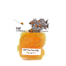 FNF 2-Tone Jelly Fritz