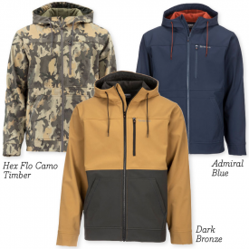 simms UPDATED! SIMMS Rogue Hoody