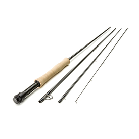 scott SCOTT Centric Fly Rods