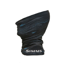 simms SIMMS Simple Gaiter