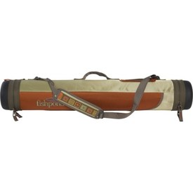 fishpond FISHPOND Jackalope Rod Cases
