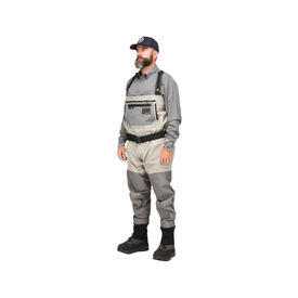 simms SIMMS Headwaters Pro Stockingfoot Wader