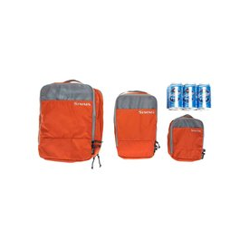 simms SIMMS GTS Packing Kit