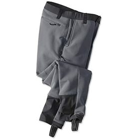 orvis ORVIS Men's Pro Underwader Pants