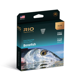rio RIO ELITE Bonefish Fly Line