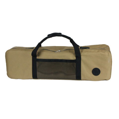 SEA RUN Fishing Travel Case Protective Cover