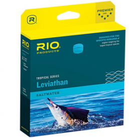 Rio RIO Leviathan 26-ft Sink Tip Fly Line