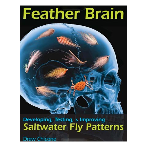Feather Brain