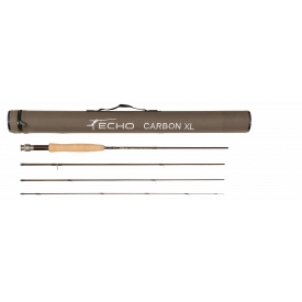 Echo ECHO Carbon XL Fly Rods & Outfits