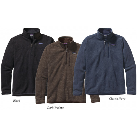 patagonia 40% OFF! PATAGONIA Better Sweater